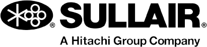 Sullair Logo